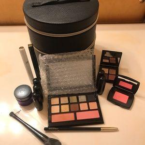 Lancôme makeup lot Brand New makeup Box